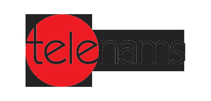 Telenams