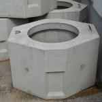 sadalas+bilde+betona+aka